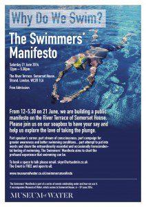 Swimmers Manifesto 2[1][4][2]